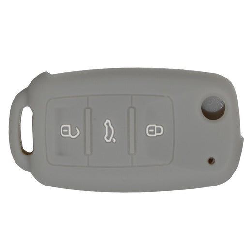 Volkswagen/SEAT/Skoda Silicone Key Cover - Multiple Models - Diversion Stores Car Parts And Modificaions
