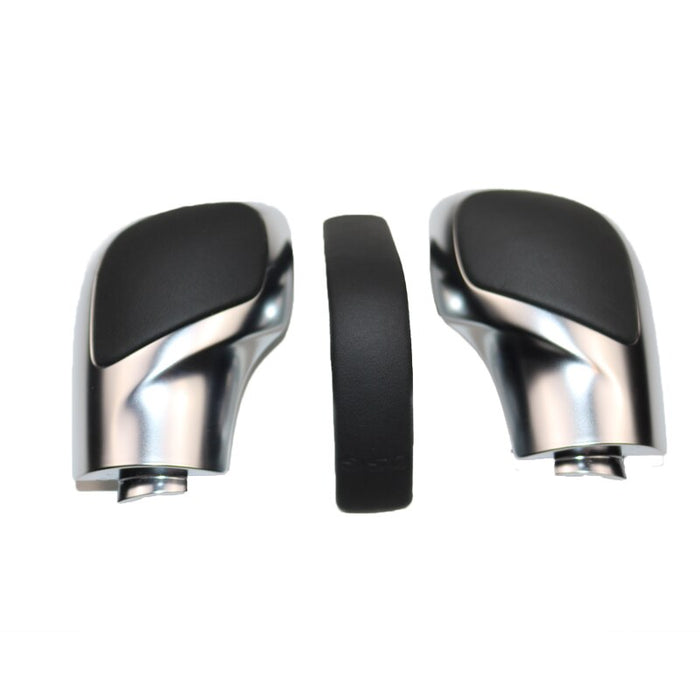 Volkswagen DSG Knob Replacement Trims - Diversion Stores Car Parts And Modificaions