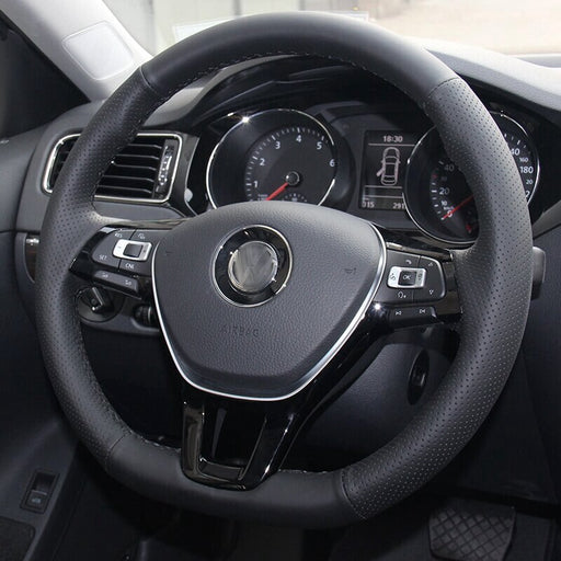 Volkswagen Steering Wheel Re-con Kit For Volkswagen Golf MK7/7.5 & Polo MK5/MK6
