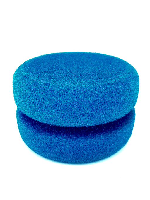Applicator Sponge - Polished Pigs