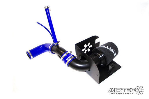 AIRTEC Motorsport Induction Kit for Mk1 and Mk2 Mazda 3 MPS
