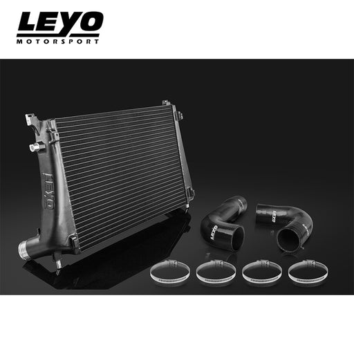 Leyo Motorsport Intercooler kit- EA888 Gen3 Engines