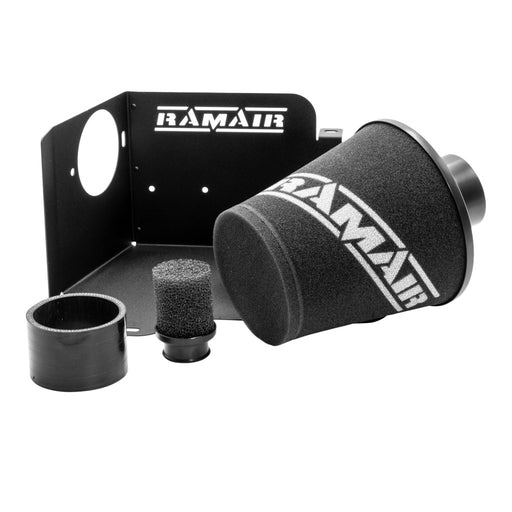 Performance RamAir Air Filter Induction Kit – Audi/Skoda/Seat/VW – 1.9 TDi A3/Golf/Leon/Octavia