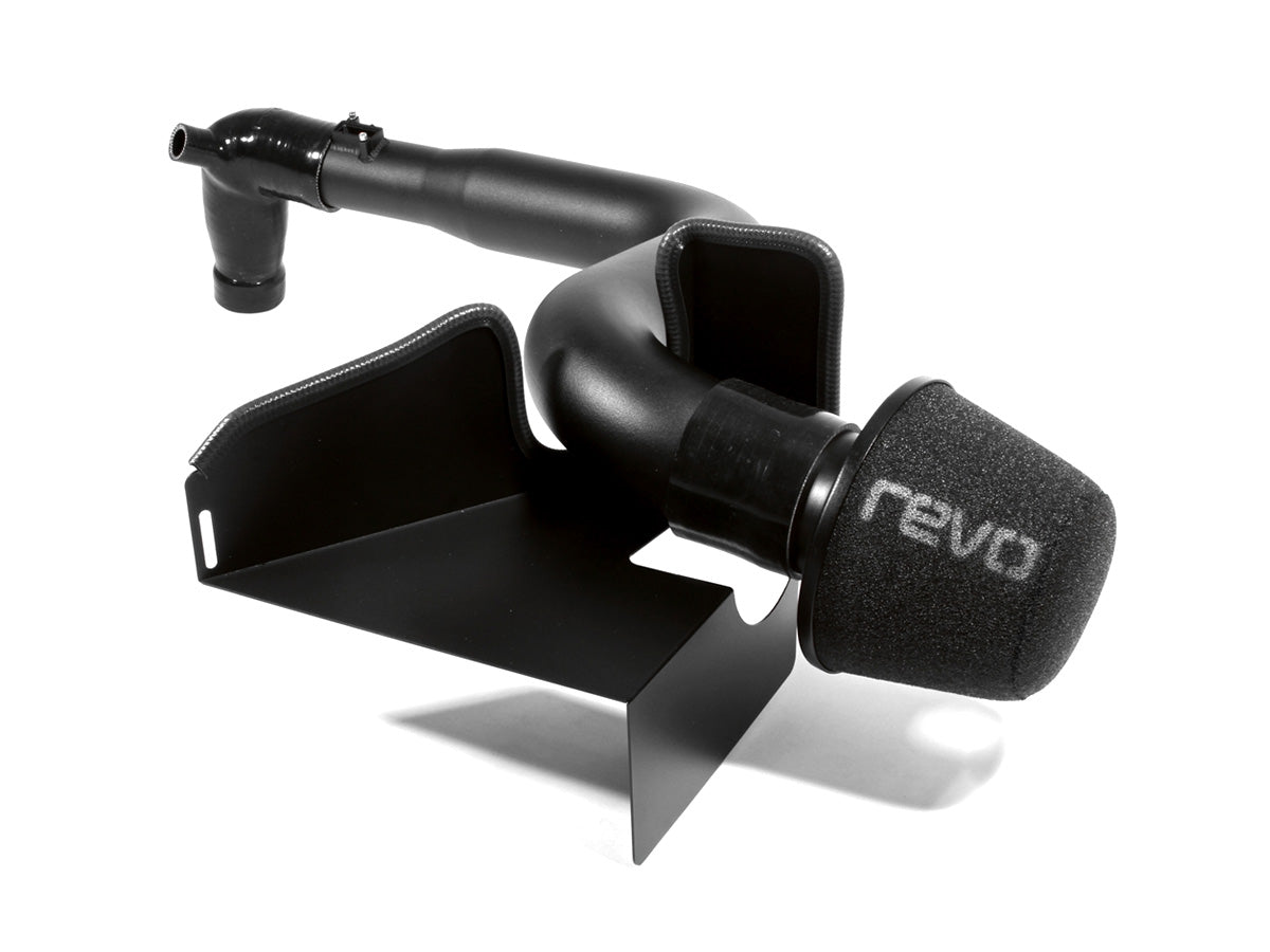 Revo 2.0TFSI Intake – Open Cone Air Induction Kit – RT992M200701