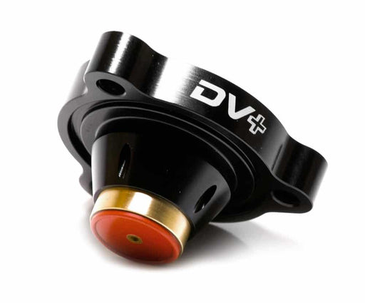 GFB DV+ For VAG 2.0TFSI (EA113) and 2.0TSI (EA888 Gen 1) Turbo Engines- T9351 - Diversion Stores Car Parts And Modificaions