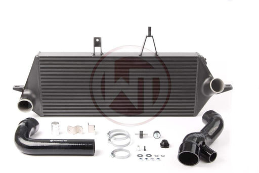 Wagner Tuning Ford Focus MK2 ST Performance Intercooler Kit – 200001032