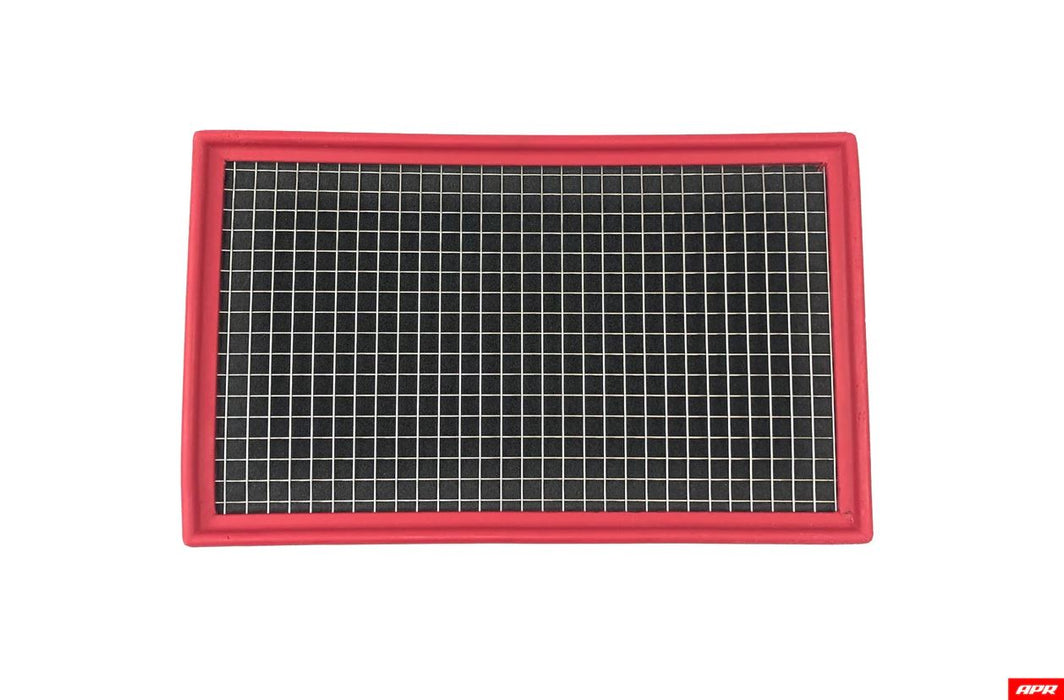 APR Replacement Panel Filters -S3 (8V)