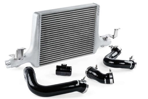 APR Intercooler Kit for Audi SQ5 (B9) 3.0TFSI