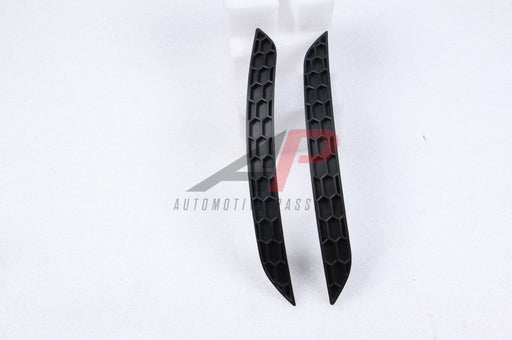AP Design Rear Reflector Inserts - A3/S3/RS3 8V Sportback