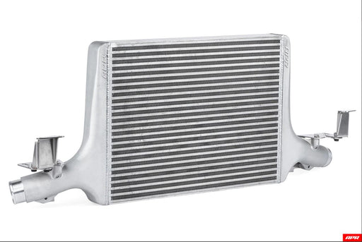 APR Intercooler Kit for Audi S4 / S5 (B9)