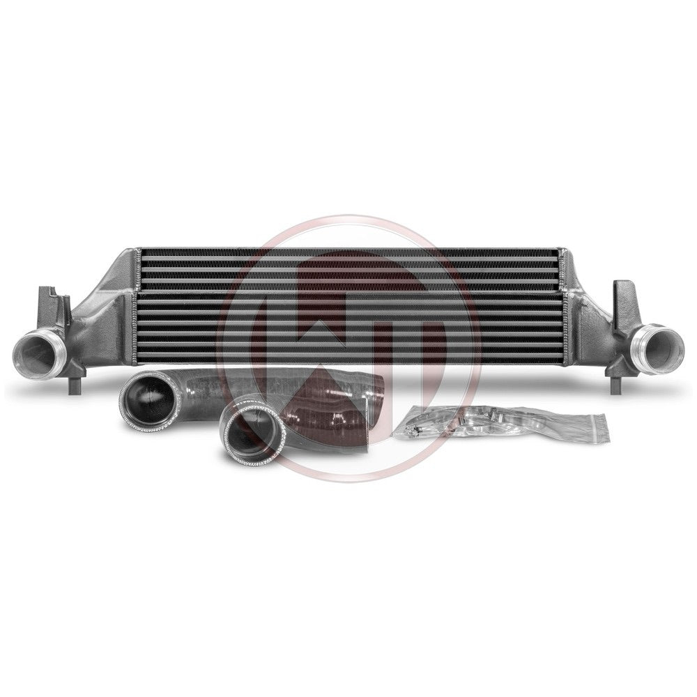 Wagner Tuning VW Polo AW GTI 2.0TSI Competition Intercooler Kit – 200001152 - Diversion Stores Car Parts And Modificaions