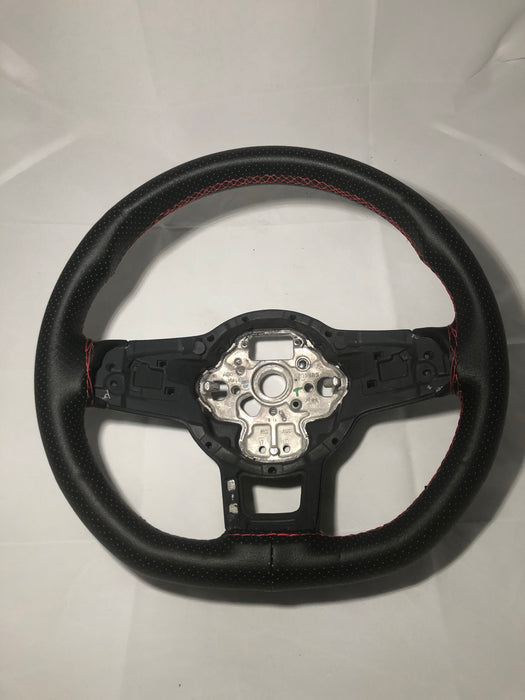 Universal Steering Wheel Leather Stitching Kit - Diversion Stores Car Parts And Modificaions