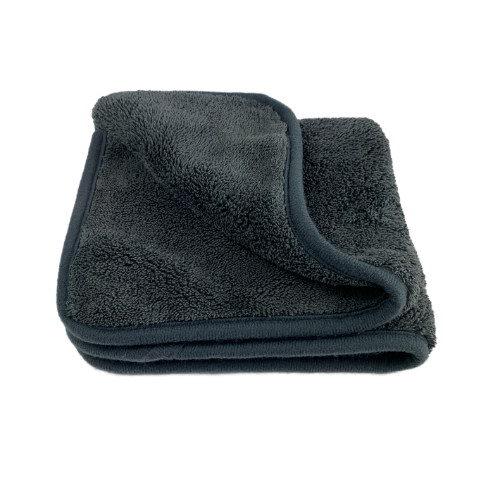 Luxury Microfibre - Polished Pigs