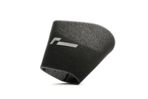 Racingline Performance 'Oversock' for R600 Cotton Gauze Filter