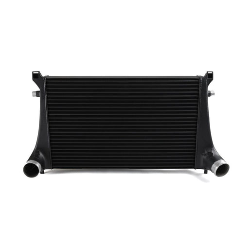Wagner Tuning MQB Intercooler Kit 2.0 TSI Mk7 Golf R/GTI, S3/TTS, Cupra – 200001048 - Diversion Stores Car Parts And Modificaions