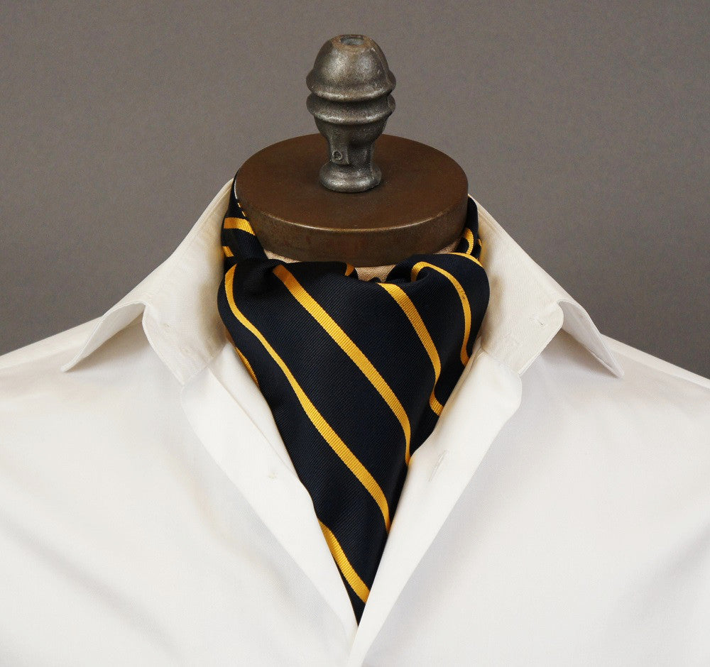 Rugby Ascot