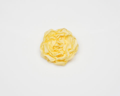 Rose One Boutonnière