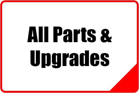 All Gun Parts & Upgrades | Pro Edge Paintball