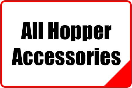All Hopper Accessories | Pro Edge Paintball