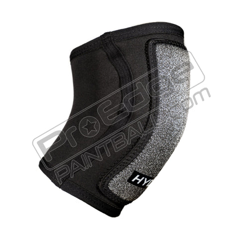 Hydra Knee Pads Blacks