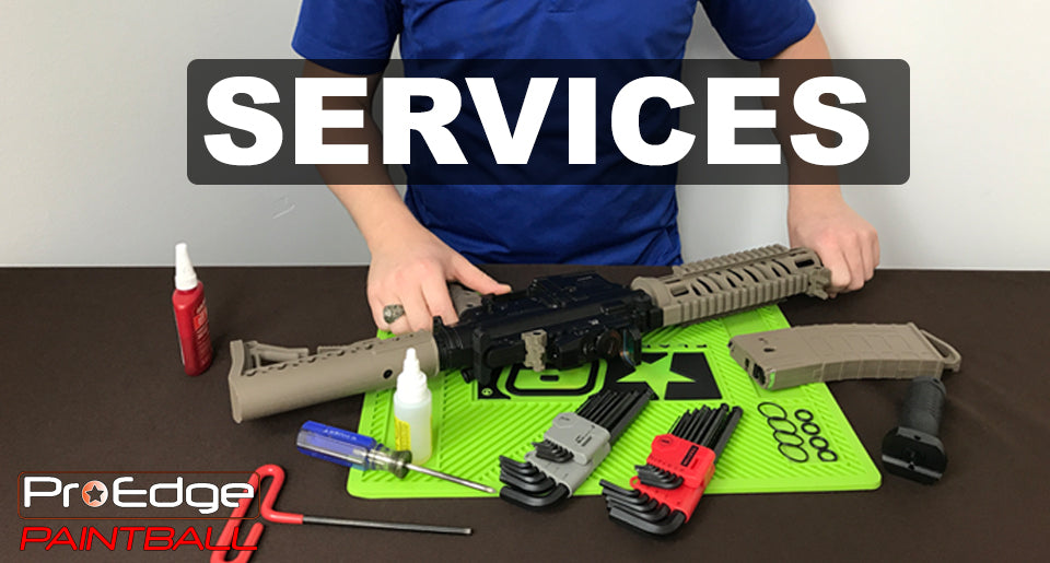 paintball-gun-repair-houston