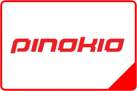 pinokio-paintball-hoppers