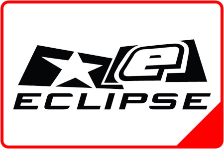planet-eclipse-paintball-hoppers