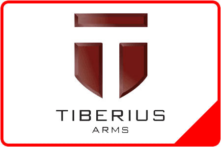 tiberius-arms-paintball-guns