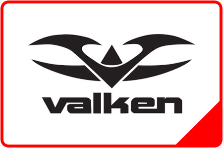 valken-paintball-hoppers
