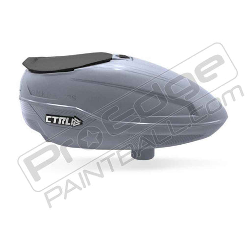 BUNKERKINGS CTRL LOADER - LIGHT GRAY