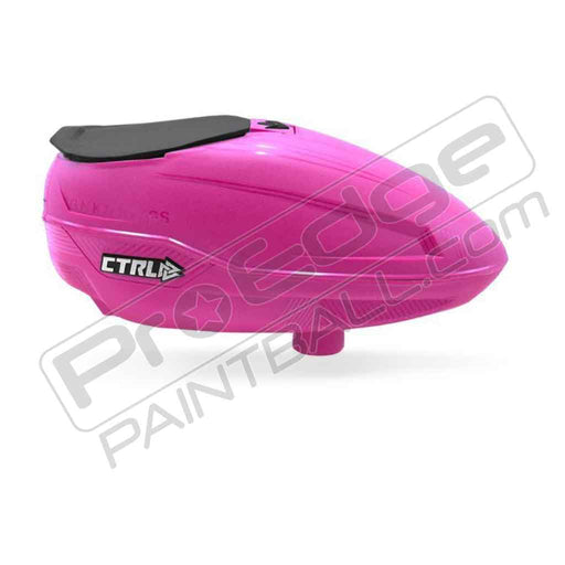BUNKERKINGS CTRL LOADER - PINK