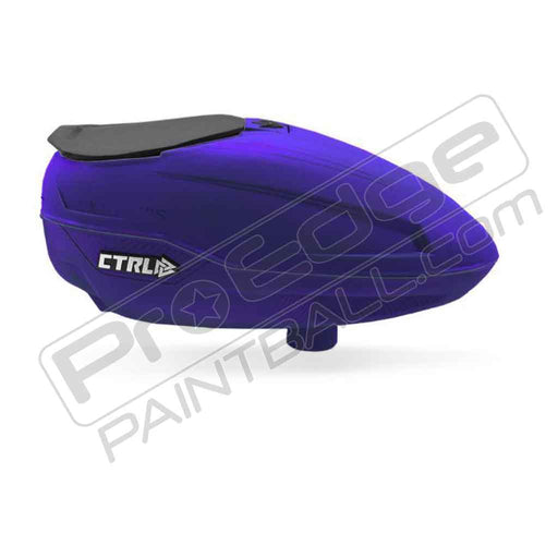BUNKERKINGS CTRL LOADER - PURPLE