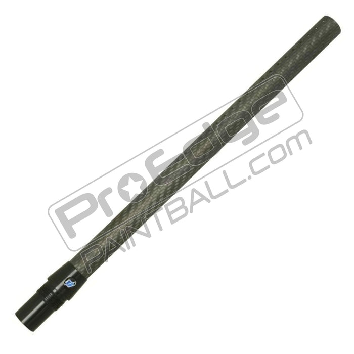 Deadly Wind- Null Carbon Fiber Barrel - Autococker