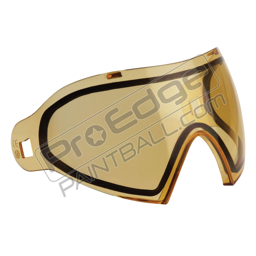 Dye i4/i5 Thermal Paintball Lens - HD