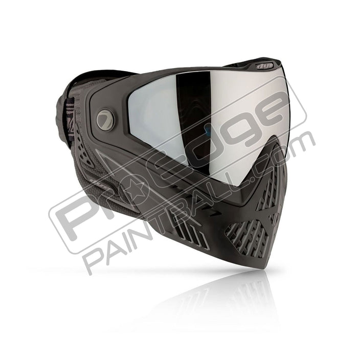 Dye i5 Paintball Mask - Onyx 2.0