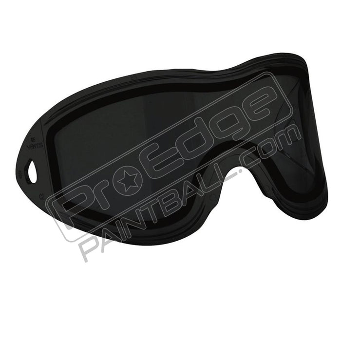 Empire Vents Mask Replacement Lens - Thermal - Ninja/Black