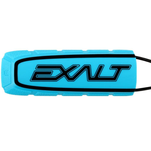 Exalt Bayonet Barrel Cover - Blue