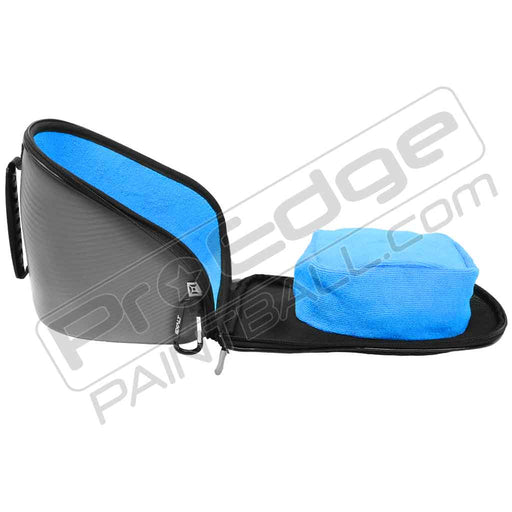 Exalt Goggle Case V3 - Grey Blue - Colab Exclusive