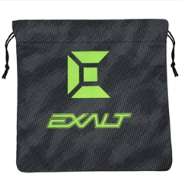 Exalt Mask Bag Microfiber - Hex Camo
