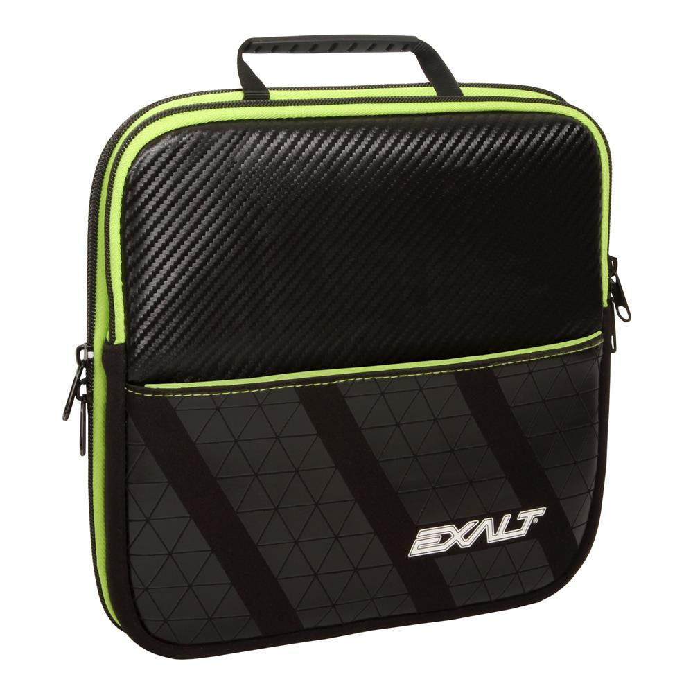 Exalt Paintball Gun Case