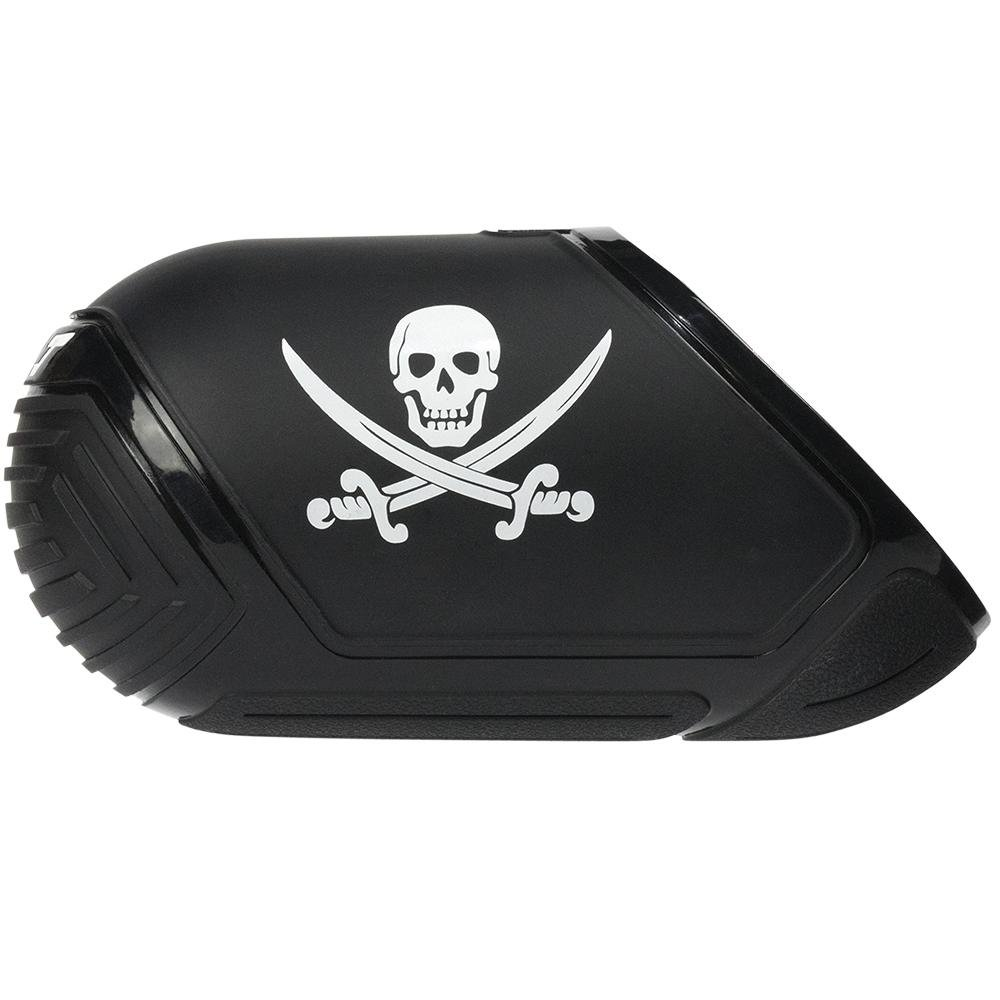 Exalt Tank Cover - Pirate