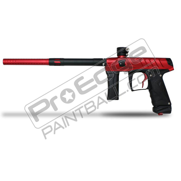 Field One Force Red