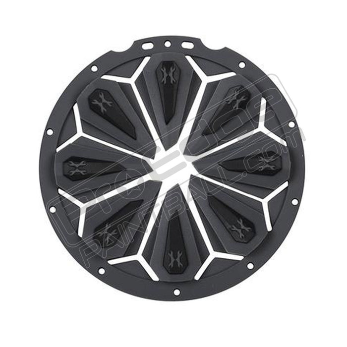 HK Army Speed Feed Rotor Epic-Charcoal