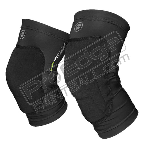INFAMOUS PRO DNA KNEE PADS