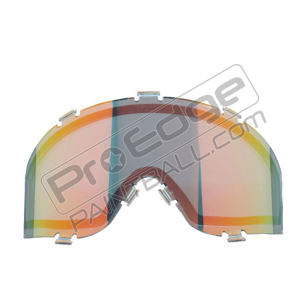 JT Spectra & Flex Mask Thermal Lens - Prizm 2.0 Hi-Def