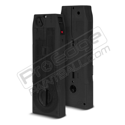 PLANET ECLIPSE CONTINUOUS FEED 20 ROUND MAGAZINE 1 UNIT - BLACK- PRE ORDER
