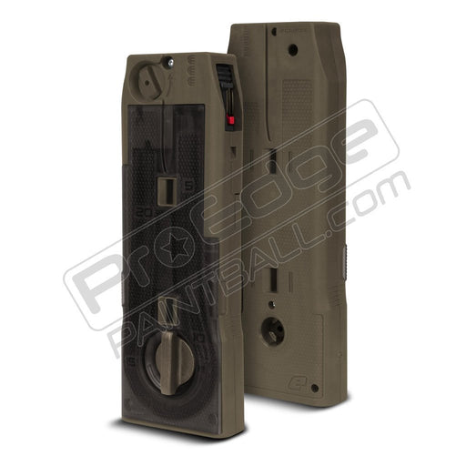 PLANET ECLIPSE CONTINUOUS FEED 20 ROUND MAGAZINE 1 UNIT - EARTH - PRE ORDER