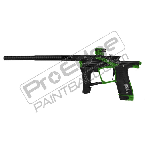 Planet Eclipse Ego LV1.6 Paintball Gun - Emerald