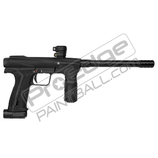 Planet Eclipse EMEK 100 (PAL Enabled) Mechanical Paintball Gun - Black .50 Caliber