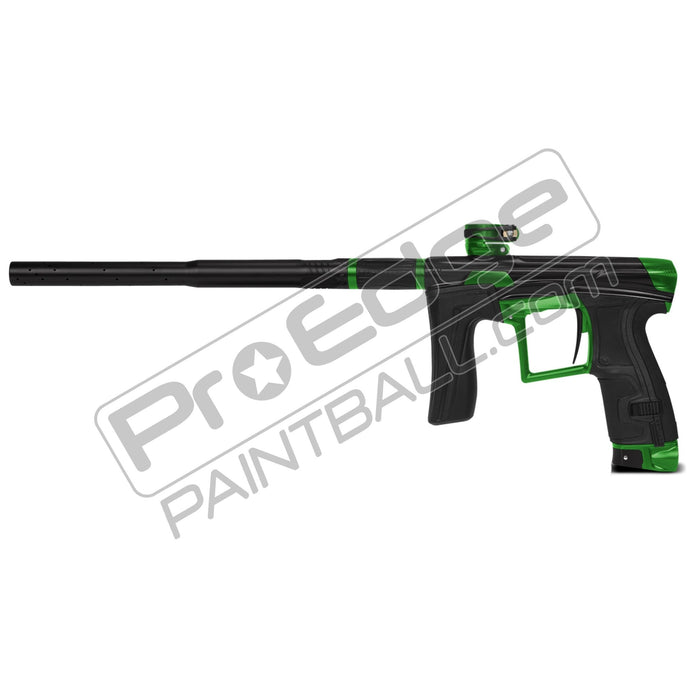 Planet Eclipse Geo 4 Paintball Gun - Emerald